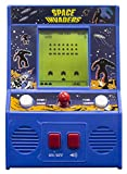 Arcade Classics - Space Invaders Retro Mini Arcade Game