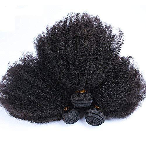 Afro kinky weaves _image4