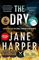 The Dry (Aaron Falk Book 1)