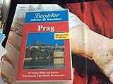 Prag - Baedekers Allianz Reiseführer