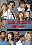 Grey's Anatomy: Season 3 -- Seriously Extended
