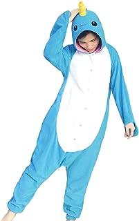 Mejor Animal Jumpsuit Pajamas de 2020 - Mejor valorados y revisados