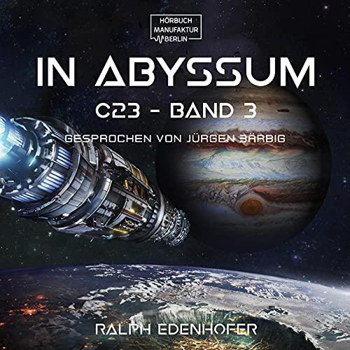 In Abyssum Titelbild
