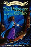Princess and the Goblin Book and Charm, The (Charming Classics)