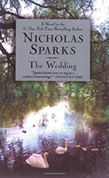 Paperback The Wedding Book