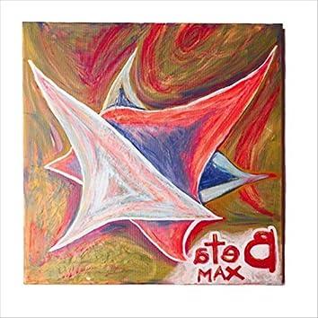Beta-Max