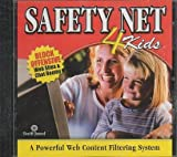 Safety Net 4 Kids