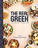 Greek Cookbooks