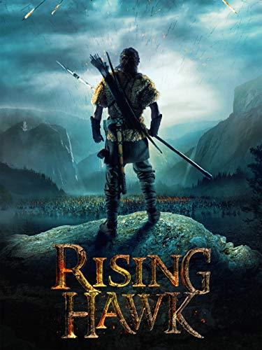 Rising Hawk [dt./OV]