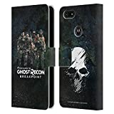 Head Case Designs sous Licence Officielle Tom Clancy's Ghost Recon Breakpoint Les Fantômes Art...