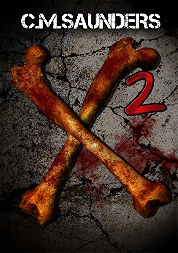 X2: Another Collection of Horror (English Edition)