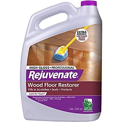 rejuvenate floor restorer high gloss, End of 'Related searches' list