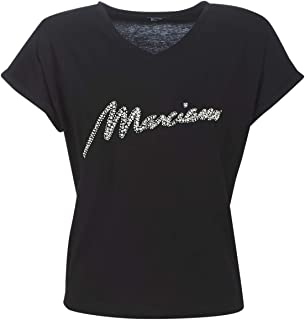 Amazon.it: MARCIANO: Abbigliamento