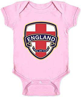 Best david beckham infant jersey Reviews