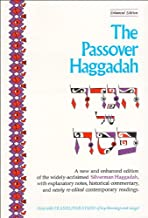 Best the passover haggadah silverman Reviews