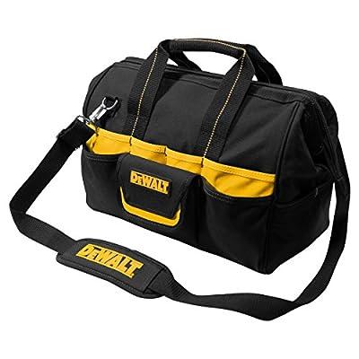 DEWALT DG5542 Tradesman's Tool Bag