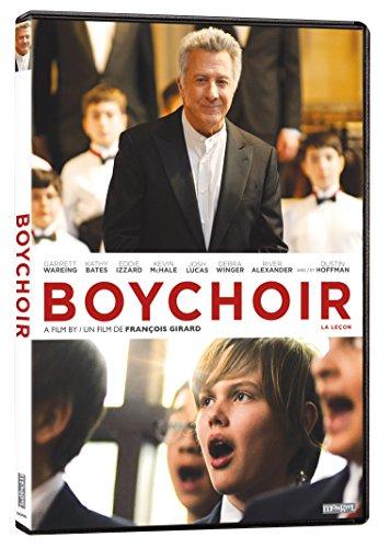 Boychoir (The Choir)