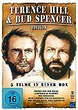 spencer hill dvd