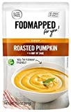 FODMAPPED - Low FODMAP  Soup 17.6FL.OZ (500ml)