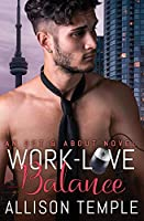 Work-Love Balance (Out & about)