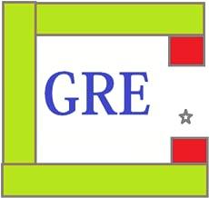 GRE Verbal Exam prep [Download]