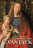 Masterpiece: Jan Van Eyck (Meesterwerk / Masterpiece)
