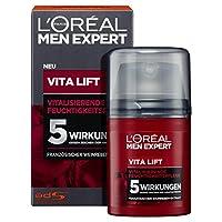 L'Oréal Men Expert Vita