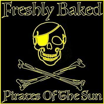 Pirates of the Sun