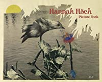 Hannah Hoch Picture Book