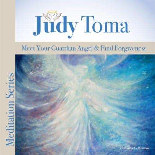 Judy Toma