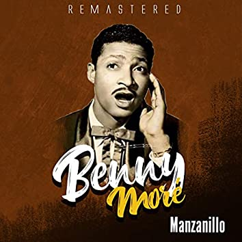 Manzanillo (Remastered)