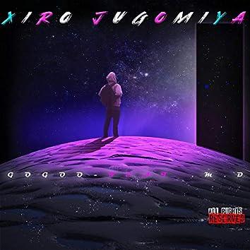 Data Off Koru Onn Koru II Xirojugomiya (feat. M.D)