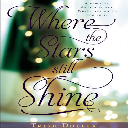 Where the Stars Still Shine audiobook cover art