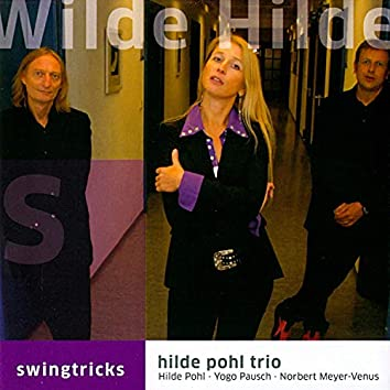 Swingtricks