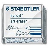 Staedtler Kneadable Art Eraser (5427)