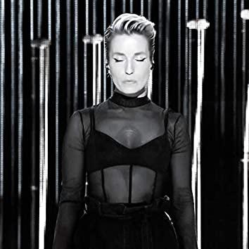 Mutate (Version Victoires de la Musique 2020)