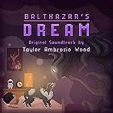 Balthazar's Dream: 2 ore nel mondo dei sogni   Recensione