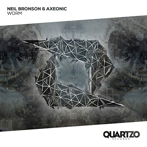 Neil Bronson & Axeonic