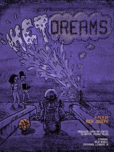 j cole wet dreamz - 9