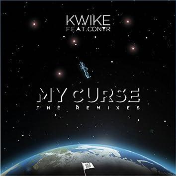 My Curse (The Remixes)