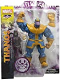 Marvel Select Thanos Action Figure by Diamond Selects...