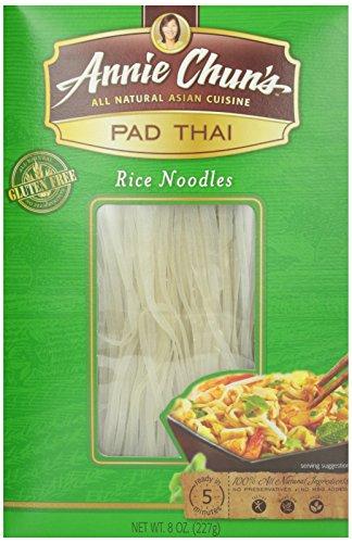 Annie Chun's Pad Thai Noodles
