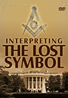 Interpreting the Lost Symbol [DVD] [Import]