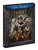 Lo Hobbit - La Battaglia Delle Cinque Armate (Extended Edt.)