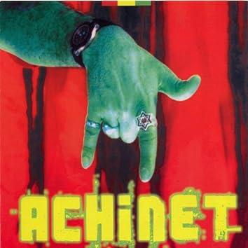 Achinet