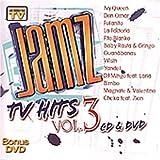 Jamz TV Hits 3
