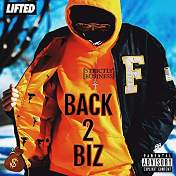 Back 2 Biz