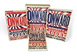 Onward - Bible Study Kit: Engaging The Culture Without Losing The Gospel