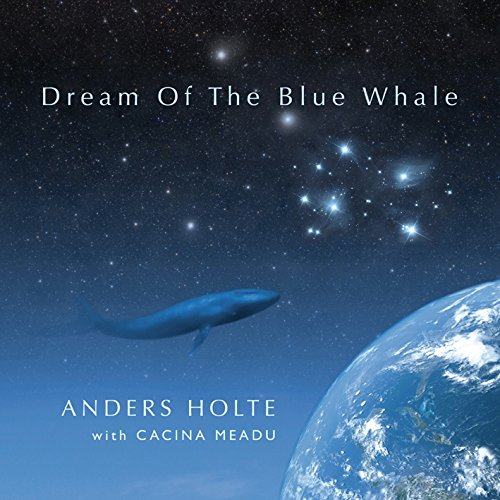 Dream Of The Blue Whale