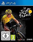Tour de France 2017 - PlayStation 4 [Importación alemana]